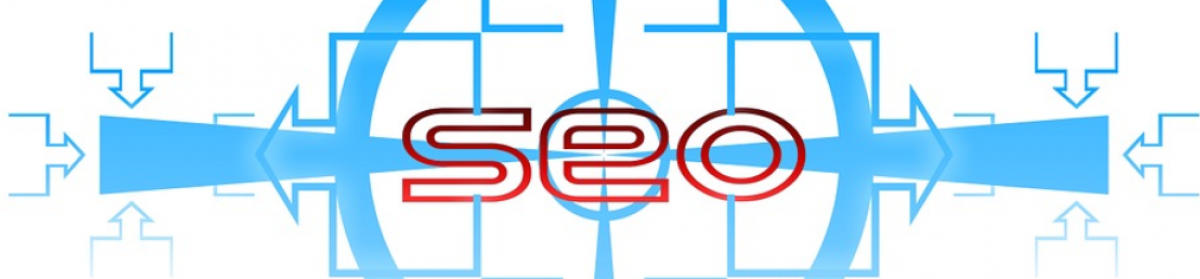 Alliances SEO